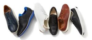 Cole Haan: Up to 70% OFF Select Styles
