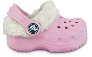 Crocs: 50% OFF Select Styles + Extra 10% OFF