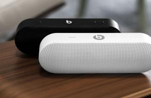 $116.10 Beats Pill+ White @Amazon