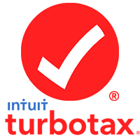 Up to $20 OFF TurboTax Online Federal Products