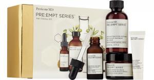 Perricone MD: BOGO Free Select Skincare & Supplements