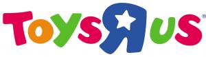 Toys R Us: 20-50% OFF Two Day Sale