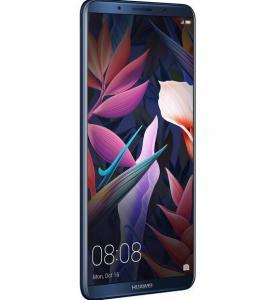 $799 (Pre-order) Huawei Mate 10 Pro BLA-A09 128GB Smartphone Unlocked + Free B&H $150 E-Gift Card