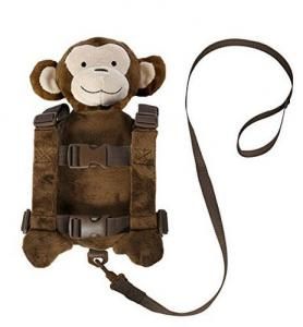 $10.97 Animal 2 in 1 Harness