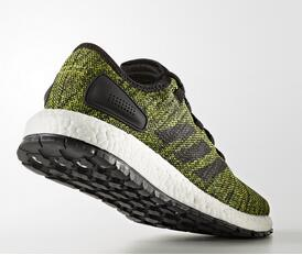 50% OFF adidas PureBOOST All Terrain Shoes Men's @eBay