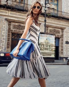Neiman Marcus: $50 OFF $200+, $100 OFF $400+ Select Regular Price Luxury Clothing, Beauty