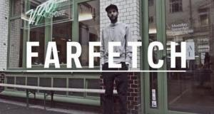 Farfetch: 10% OFF Sitewide (App Only)