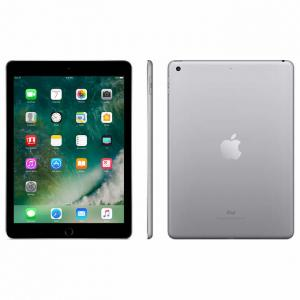 $299 (Was $429.99) Apple iPad 128GB (Latest Model) with WiFi @Costo