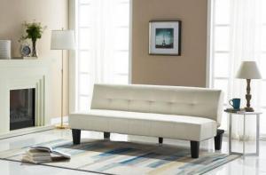 $200 Shipped Access Global Home Perth Sleeper Sofa
