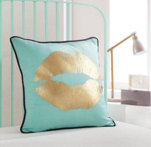 $5 Mainstays Decorative Throw Pillows