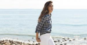 Joie: 25% OFF Sitewide