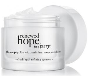 Only $19.50 Philosophy Renewed Hope In A Jar Moisturizer for Unisex, 2 Ounce