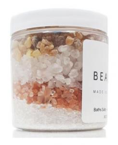 20% OFF Bath Tea Salts - Inflammation + Free Shipping