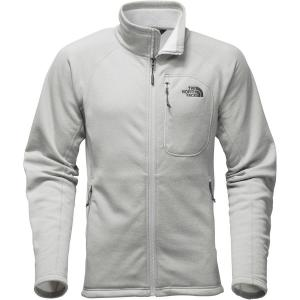 50% OFF The North Face Timber Fleece Jacket - Men's