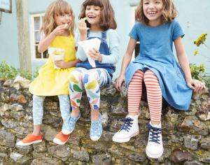Mini Boden: 20% OFF 2018 Spring New Arrivals