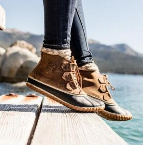 Amazing 55% OFF Sorel Online Boot Specials