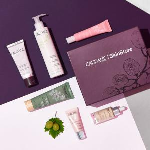 Extra 30% OFF Beauty Editors Picks @SkinStore