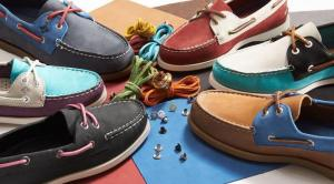 50% OFF Boat Shoes from Sperry and Columbia @West Marine