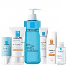 BeautifiedYou: 27% OFF All Skincare, Beauty Tools