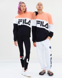 25% OFF Fila, UO, BDG, Dickies