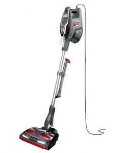 $159.99 (Was $299.99) Shark Rocket Complete with DuoClean Vacuum