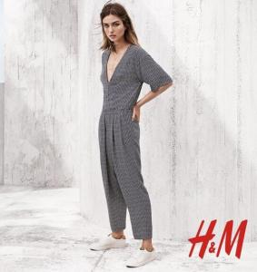H&M: 50% OFF Best Sellers