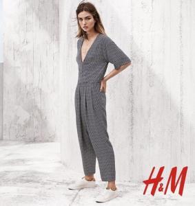 H&M: 50% OFF Best Sellers