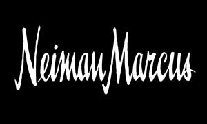 Neiman Marcus: $50 OFF $200 Spring Collections and Luxury Beauty