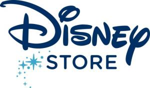 Disney Store: 40% OFF Bonus Sale