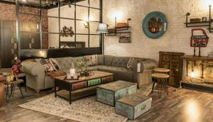 Bloomingdales: Up to 55% OFF Home Items