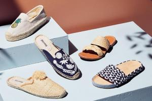 Shopbop: Extra 20-25% OFF Sitewide