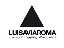 Luisaviaroma: Extra 40% OFF Select Sale Styles