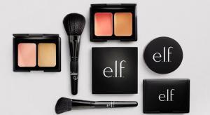 50% OFF e.l.f. Cosmetics