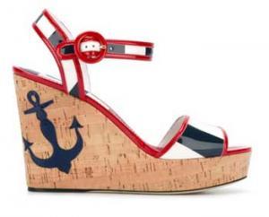 Up to 70% off Dolce & Gabbana @ Farfetch.com
