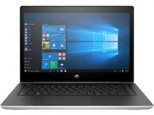 Memorial Day Sale - up to 54% off HP