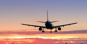 Myflightsearch: Find Cheap Flights $10 Off Top Flight Deals