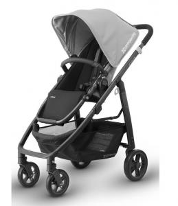 Up to 50% Off Strollers and Car Seats @Nordstrom