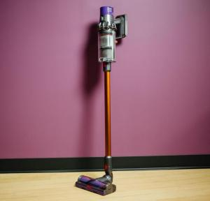 Dyson: Up to $100 OFF Labor Day Sale