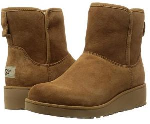 $79.99 (Was $150) UGG Women's Kristin Winter Boot @Amazon