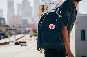 Extra 25% OFF Fjallraven @Shopbop