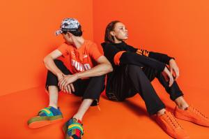 Puma: 30% OFF New-in Styles