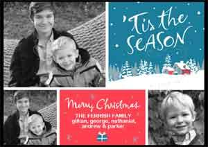 Costco photo center promo code and coupon november 2018 by anycodes xmas greeting cards m4hsunfo