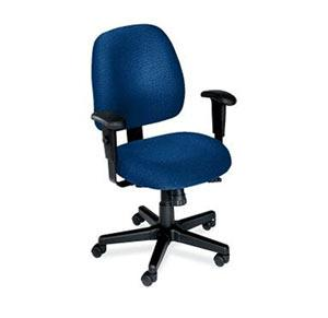 National Business Furniture Product Deal