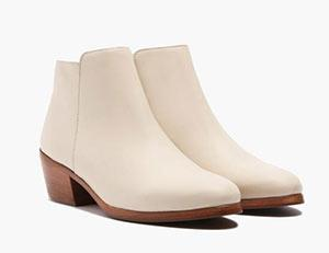 coupon thursday boots