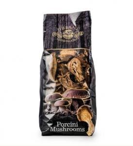 $45.8 for Dried Porcini Mushrooms 16 oz