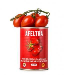 $4.8 for Peeled San Marzano Tomatoes 14 oz