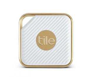 Tile Discount Code >> Tile Discount Code Tile Tracker Coupon Code November 2019