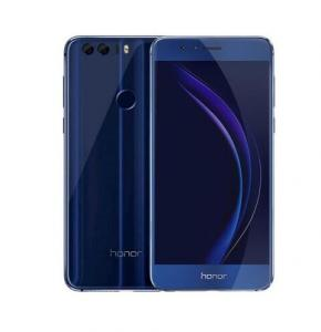 Honor 8 32GB Blue