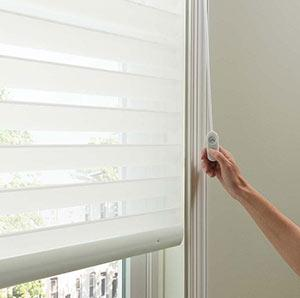 Select Blinds Discount Codes Amp Coupons 2019 By Anycodes