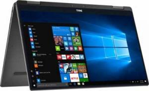 $400 off Dell XPS 2-in-1 13.3